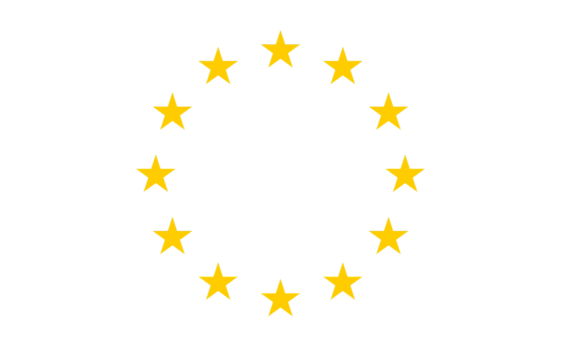 europe-1473621_1280